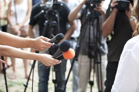 Photo of Stage nieuwsredactie – journalistiek – marketing – communicatie