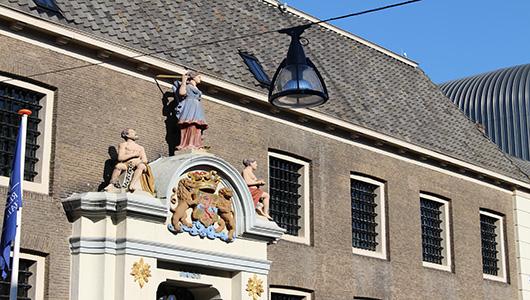 Photo of De Librije verhuist naar Librije's Hotel voor complete Librije beleving