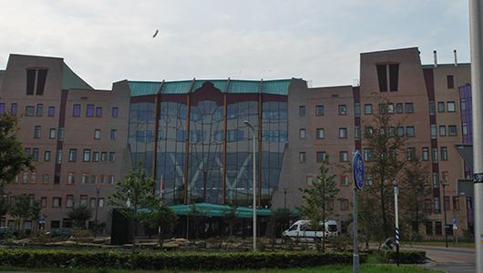 Photo of Huisartsen kunnen patiënten voortaan digitaal verwijzen naar Isala