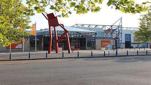 Photo of Grootste studiebeurs van Noord-Oost Nederland volgende week in de IJsselhallen