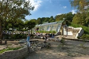 Photo of Natuurplatform Zwolle komt in actie voor behoud groene karakter en doelstellingen Doepark Nooterhof