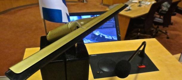 Photo of 'Gouden raamtrekker' voor innovatie huishoudelijke hulp