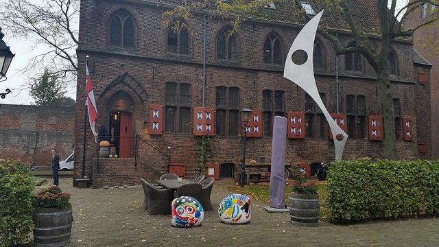 Librije Zwolle