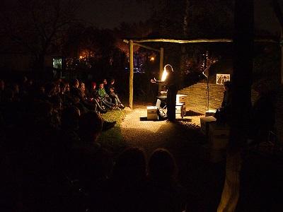 Photo of Zwolse Nacht van de Nacht bij Doepark Nooterhof