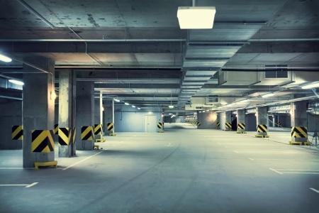 Photo of Afkoopregeling parkeren bij nieuwbouw afgeschaft in Zwolse binnenstad