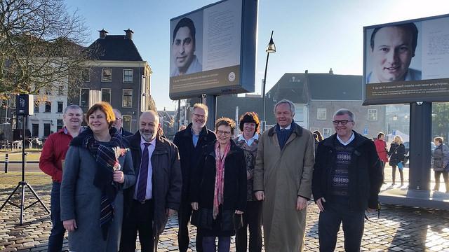 Photo of Gemeente Zwolle trekt 150.000 euro extra voor laaggeletterdheid