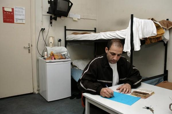 Photo of Mogelijk permanente opvang asielzoekers in Zwolle
