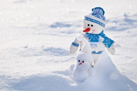Photo of Buienradar: sneeuwfront trekt morgenvroeg wel over Zwolle heen