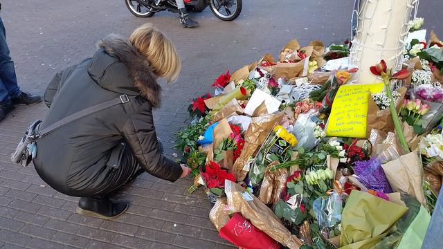 Photo of OM:  2 jaar jeugddetentie voor moord op straatmuzikant Zdravko Vazov