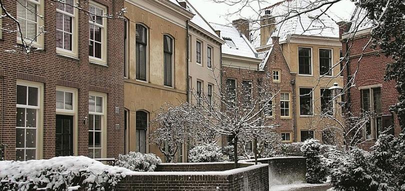 Photo of Het nieuws uit Zwolle van afgelopen week