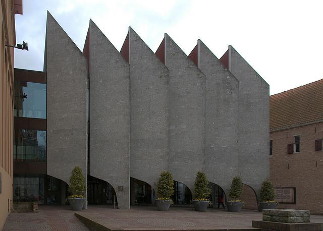 Gemeente Zwolle
