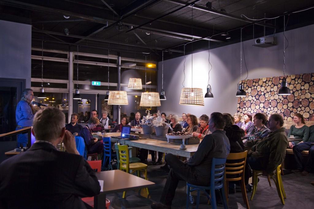 Photo of Gift City opent haar deuren in Zwolle