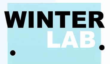 Photo of Winterlab Zwolle: Design Denkwerk voor de samenleving