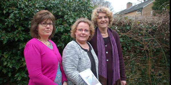 Photo of Kerkleden schrijven 'Geloof in beeld': dagboek veertigdagentijd
