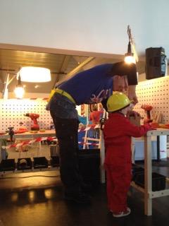Photo of Weekend Kinderfilm Festival in het Fraterhuis succesvol begonnen