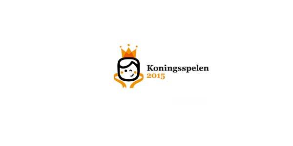 Photo of 13.000 kinderen doen mee met Koningsspelen Zwolle