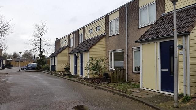 Photo of Zwolle wil 300 sociale huurwoningen bouwen in binnenstad
