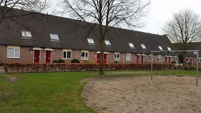 Photo of PvdA blij met 300 extra sociale huurwoningen