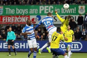 Foto: Frank van Hienen - www.frankvanhienen-fotografie.nl
