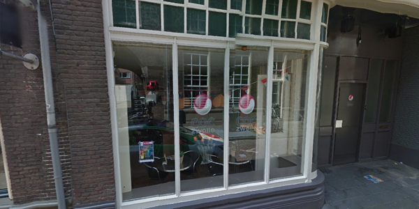 Photo of COC Zwolle sluit huidig café