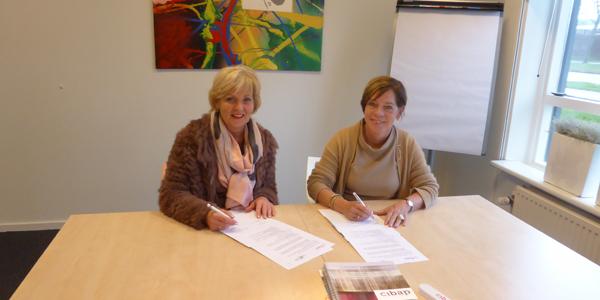 Photo of Cibap Vakschool en Saxion Hogeschool starten samenwerking
