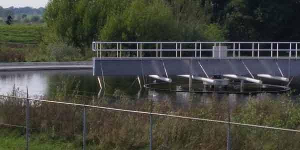 Photo of Provincie Overijssel ondersteunt waterschappen bij ontwikkeling Energiefabrieken