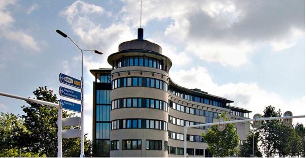 Photo of GGD IJsselland verhuist tijdelijk naar gebouw Spoorstate