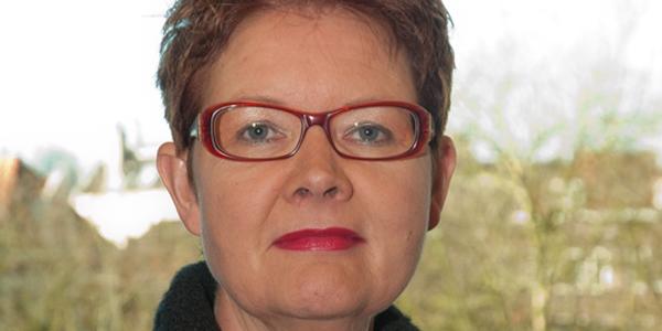 Photo of Tineke van Lenthe per 1 mei aanstaande interim-directeur Wezo NV