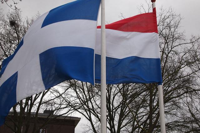 Photo of 70 jaar bevrijding in Zwolle – herdenkingen dinsdag 14 april