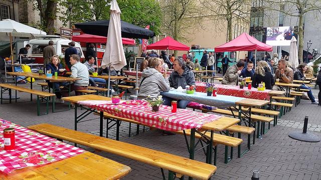 Photo of Overijssel heeft 50.000 euro subsidie voor kleine festivals en evenementen