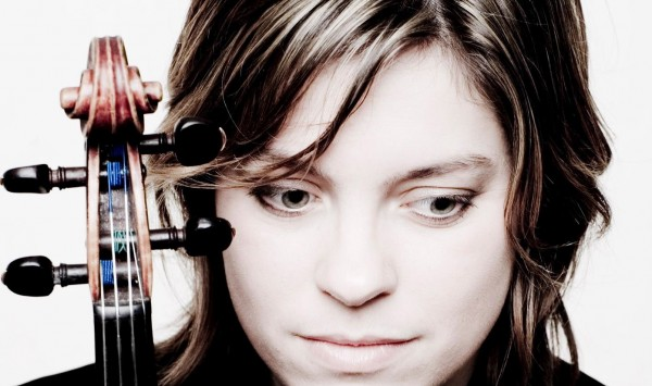 Photo of HET Symfonieorkest speelt briljante muziek van Brahms in De Spiegel