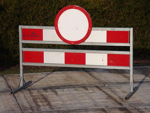 Photo of Verkeersmaatregelen vanwege de Omloop van de IJsseldelta