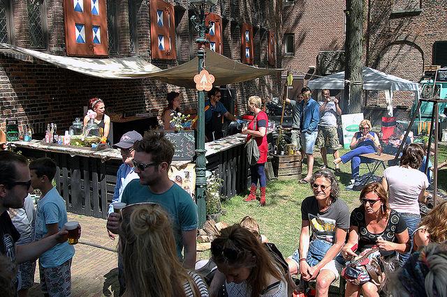 Foto's: ©Frank van Hienen - www.frankvanhienen-fotografie.nl