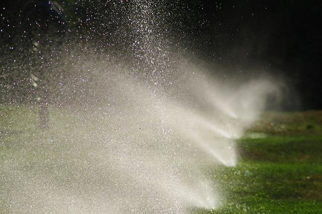 Photo of Vitens: Zuinig watergebruik moet lage druk en bruin water voorkomen