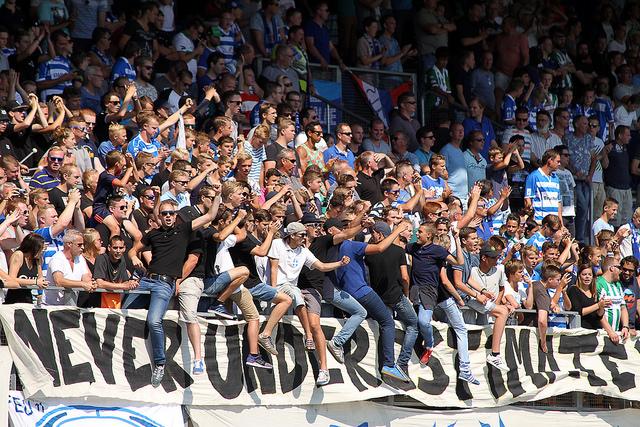Foto± ©Frank van Hienen - www.frankvanhienen-fotografie.nl