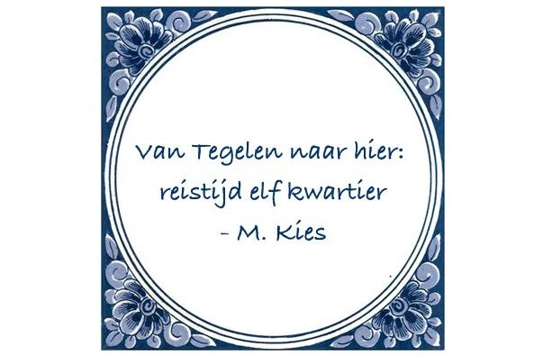 M Kies