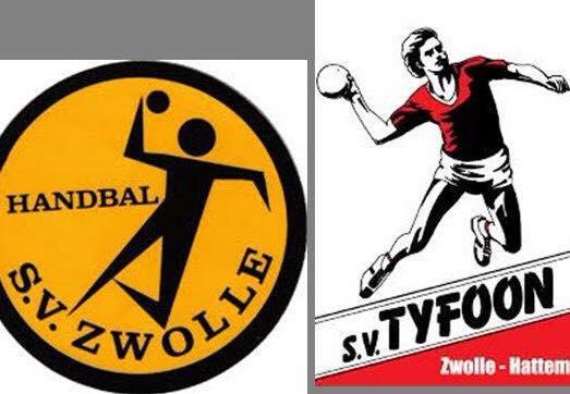 Photo of Fusie tussen SV Zwolle en Tyfoon definitief
