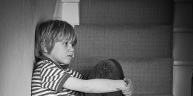 Photo of Aantal kinderen in bijstandsgezinnen groeit