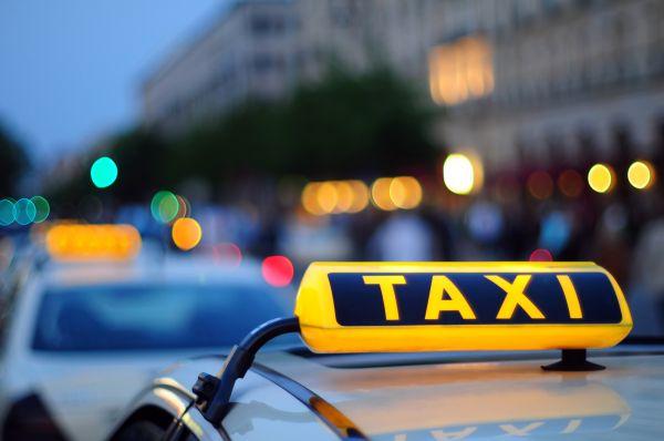 Photo of Slachtoffer gewapende woningoverval Zwolle Zuid is eigenaar Taxibedrijf
