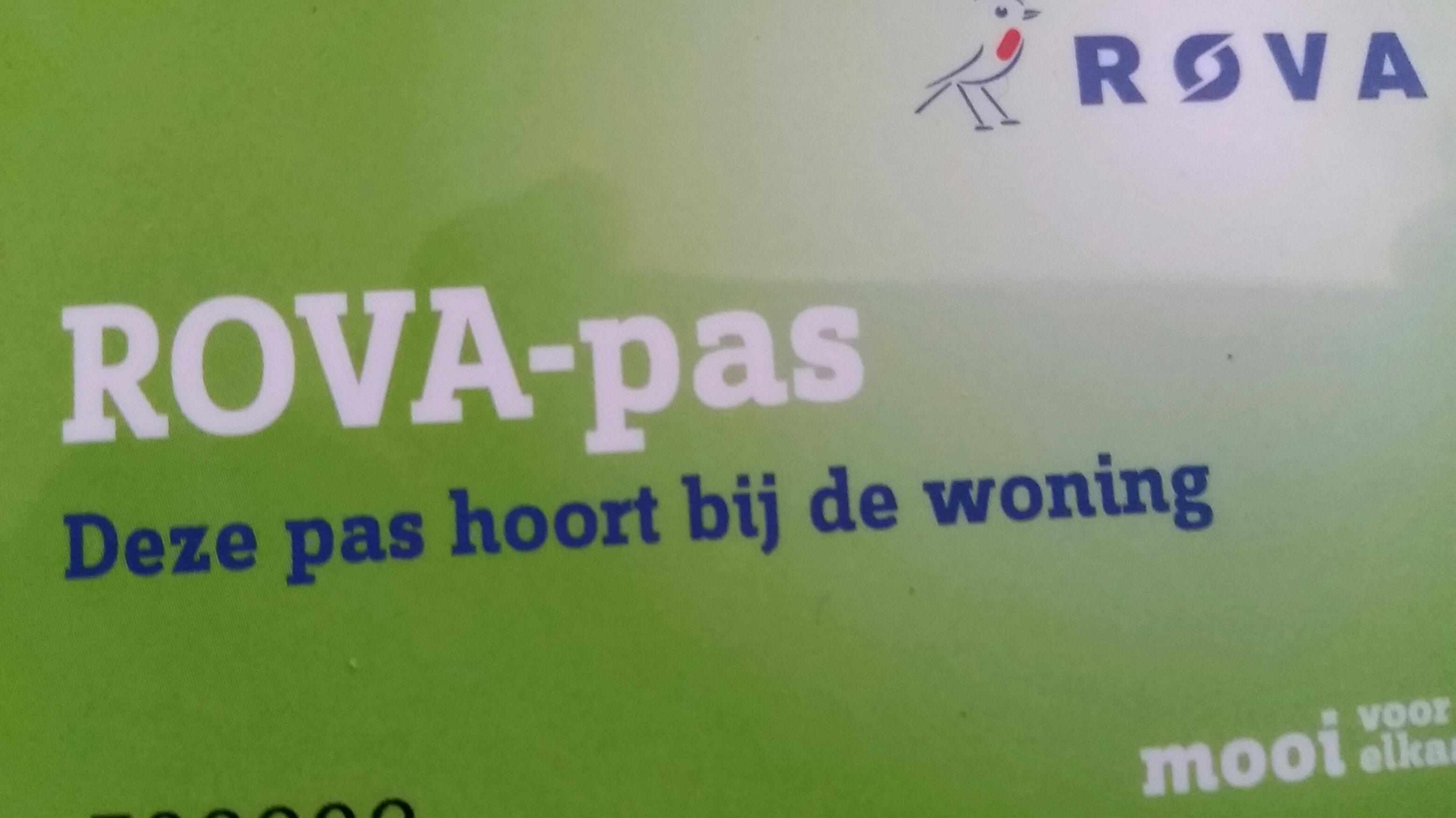 Photo of Beperkte hoeveelheid tuinzakken beschikbaar in Zwolle