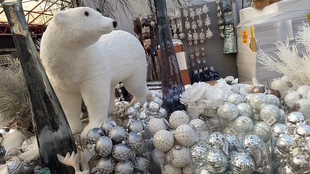 Photo of Extra koopavonden en zondagen winkels + sluitingstijden supermarkten kerst