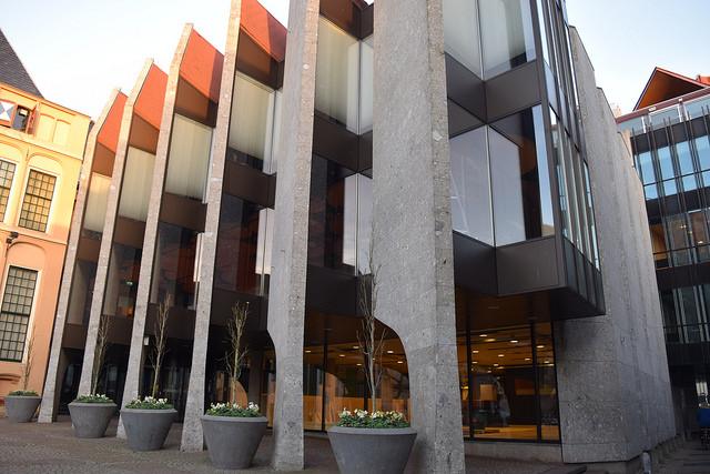 Photo of Raads(plein)vergaderingen en -bijeenkomsten gemeente Zwolle tot en met 6 april geannuleerd