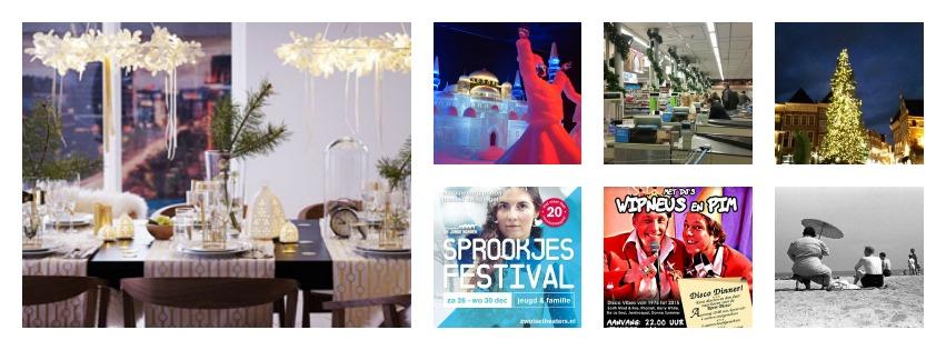 2e kerstdag Zwolle - er opuit tips - agenda - zwolle - uitjes