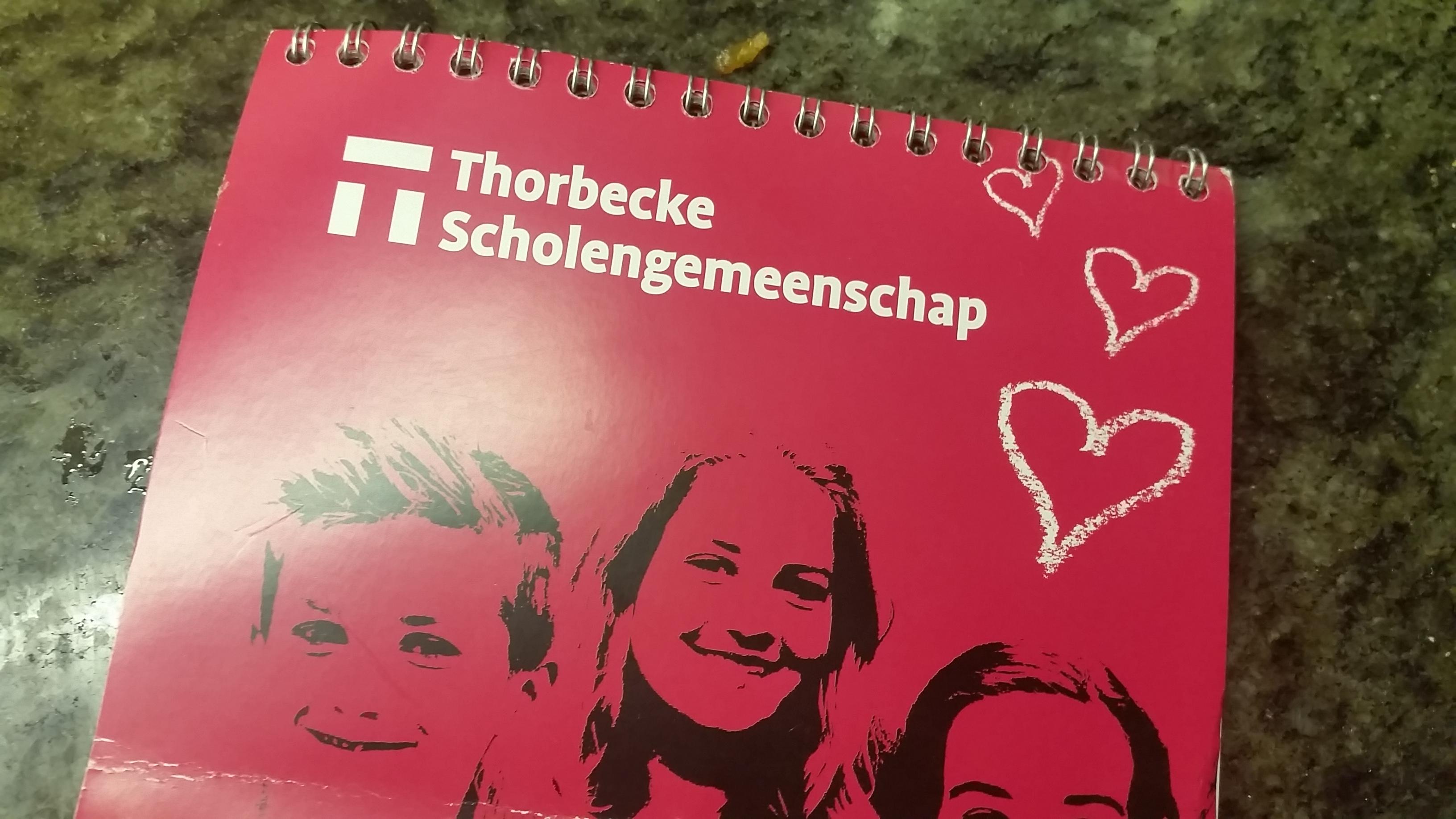 Photo of Thorbecke Scholengemeenschap weer beste jongetje van de klas