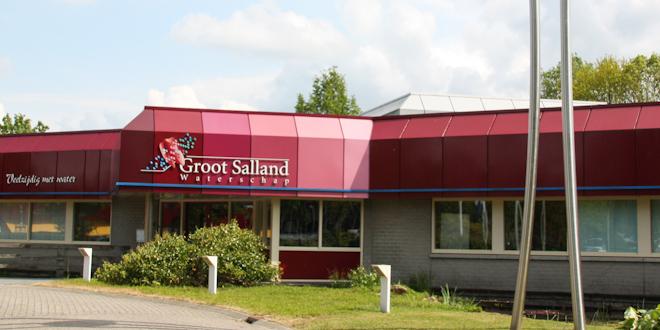 Photo of Reacties politiek op permanent asielzoekerscentrum in Zwolle