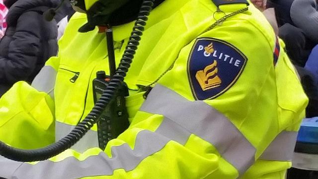 Photo of 44-jarige Zwollenaar aangehouden voor babbeltruc diefstallen