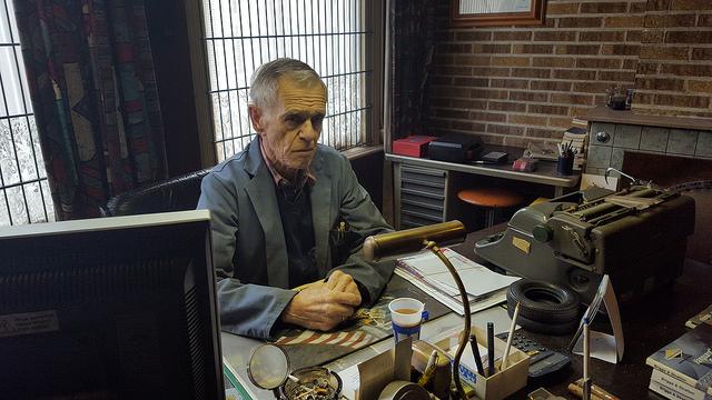 Photo of Garage Martin aan de Derde Bredehoek in Zwolle is niet meer – na 50 jaar!