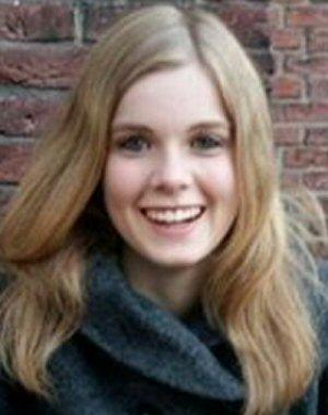 Photo of 16 jarige Marije Koiter uit Zwolle weer terecht