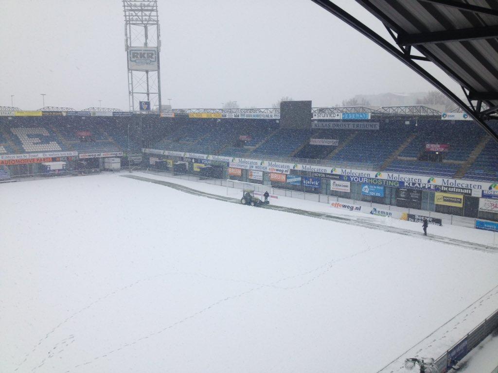 Photo of Video – Reacties na de wedstrijd PEC Zwolle – Feyenoord