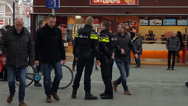 Photo of VVD Zwolle stelt vragen over beleid de-radicalisering